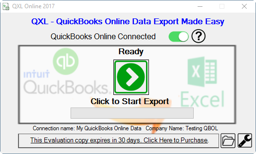 qxl-qodbc-online-main
