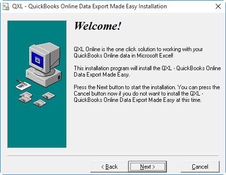 quickbooks-online-install-01
