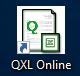 quickbooks-online-install-02