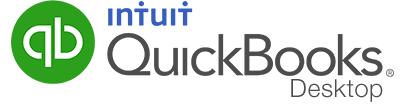 quickbooks-desktop-logo-logo1