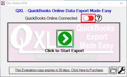 qxl-qodbc-online-main-02